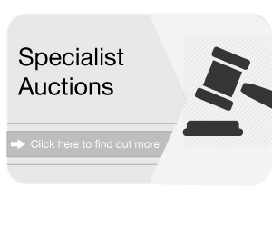 Car Auctions Newark Motor Auctions In Nottingham